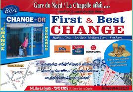 meilleur bureau de change meilleur bureau de change best change chaise de bureau
