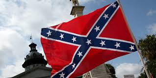 Battle Flags Of The Confederacy My Confederate Flag Huffpost