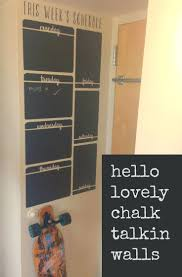 wall ideas chalkboard wall decor blackboard wall decor vertical week schedule chalkboard vinyl wall decal antique chalkboard wall decor chalkboard wall decor with hooks chalkboard wall decor