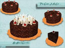 31 best sims 2 holidays birthdays images on birthdays