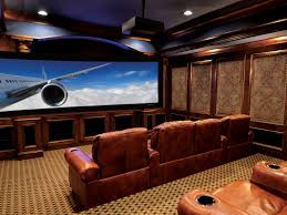 home theater room size home designs images about media room awesome home theater room