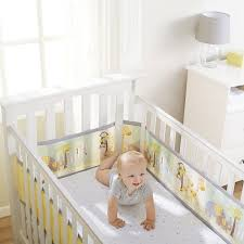 Best Crib Mattress by High Quality Of Breathable Mattress For Baby U2014 Girly Design