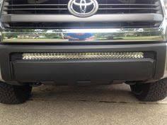 Tundra Led Lights 17 Best Lights Images On Pinterest Toyota Trucks Toyota Tundra