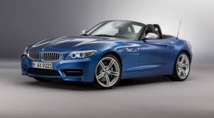 bmw convertible second colors available for the bmw range starting the second half of
