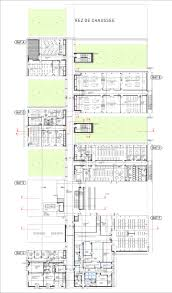 Floor Plans For Schools 74 Best Images On Pinterest Architecture