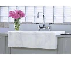 Drop In Farmhouse Kitchen Sink Nifty Drop In Farmhouse Kitchen Sinks On Stylish Home Decoration