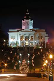 74 best christmas u0026 holidays in asheville images on pinterest