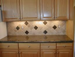 kitchen tile design ideas pictures backsplash tile design backsplash tile design ideas zyouhoukan