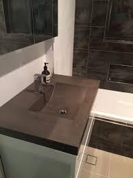 Cement Bathroom Vanity Top Bathroom Vanities Canberra Bathroom Decoration
