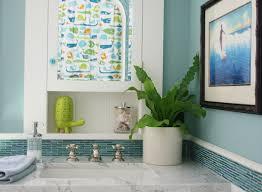 beachy bathroom ideas bathroom for kids dact us