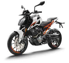 125 motocross bikes for sale uk ktm duke road bikes for sale kendal cumbria
