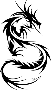free dragon pics free download clip art free clip art on