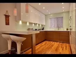 comptoir cuisine montreal renovation comptoir cuisine montreal