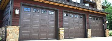 Springfield Overhead Door Garage Doors Sales Repairs Installation Doorboy New Jersey