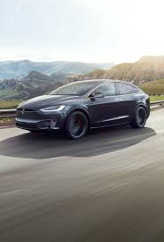 europe car leasing companies tesla premium electric sedans and suvs