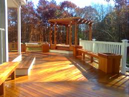 justdecksmass middlesex county and north of boston ma