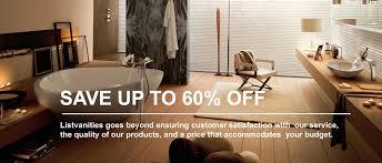 Best Place To Buy Bathroom Vanity Bathroom Vanities Atlanta Stores Inspiration For A Timeless