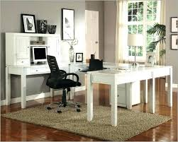 Modular Home Office Furniture Systems Modular Home Office Furniture Systems Artrioinfo Large Size Of
