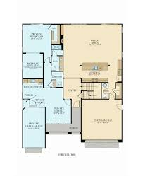 Next Gen Homes Floor Plans Superhome 4199 Plan At Rosena Ranch Chaparral In San Bernardino