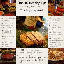 kitchen window thanksgiving survival guide