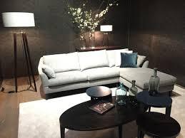 B Q Home Decor by Decking Buying Guide Help U0026 Ideas Diy At B U0026q Home Design Ideas