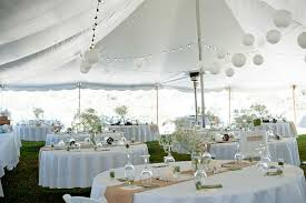 tent rentals jacksonville fl all about events event and party rentals in jacksonville and st