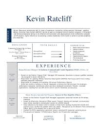 6 Sample Military To Civilian Resumes U2013 Hirepurpose by Community College Of The Air Force U003e Air University Au Best