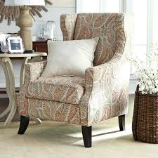 High Back Chairs For Living Room High Back Living Room Chair Onceinalifetimetravel Me