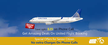 united airlines cheap tickets booking