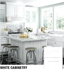 Kitchen Cabinets Diy Kits by Kitchen Cabinets White U2013 Fitbooster Me