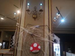 mechanical halloween decorations mario kart ghost house halloween decorations album on imgur