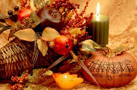 happy thanksgiving wishes happy thanksgiving message from