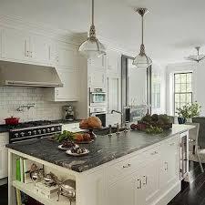 modern beach kitchen cottage kitchen martha o u0027hara interiors