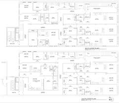 floor plans of manchester apartments dogtown apartments