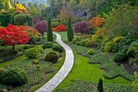 Theme Garden Ideas Garden Design With Backyard Outdoor Furniture And Ideas From Cmdks