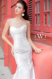 wedding dresses for small bust white link bridal studio gowns for brides