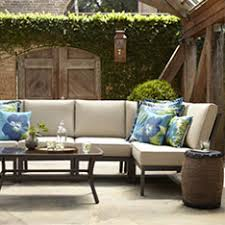 Lowes Patio Furniture Sets Shop Patio Furniture At Lowes