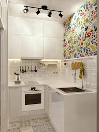 modern kitchen small space kitchen decorating small square kitchen design ideas kitchen