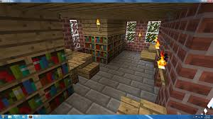bookcase door minecraft u0026 bookcase secret door bookcase hardware