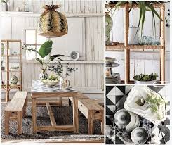 106 best anthropologie home images on pinterest at home master