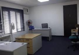 bureaux et commerces achat local commercial bureaux commerces bâtiment ile maurice