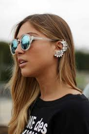 images of ear cuffs ear cuffs pictures photos and images for