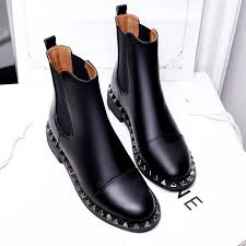 womens boots europe china chelsea boots china chelsea boots shopping