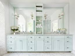 Marble Master Bathroom by Old World Master Bathroom Mark Williams Hgtv