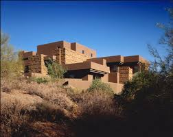 southwest architecture southwest contemporary house plans adobe hacienda modern desert