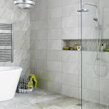 hd origin ditto light grey 33 1 x 33 1 ceramic tile 12 22