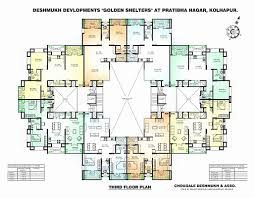 luxury floor plans with pictures 49 new pictures of house plans with mother in law apartment