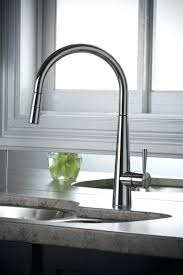 elkay kitchen faucets kitchen faucets durable satin drop kitchen sinks elkay faucet