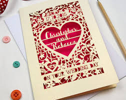 greeting cards greeting cards etsy