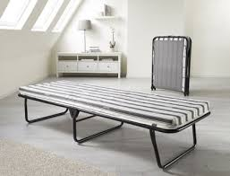 folding beds by jaybe the best guest beds in the world rollaway